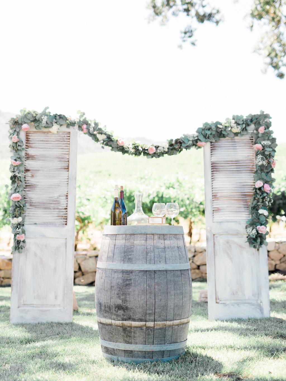 tiffanyandalexandre-wedding-645.jpg