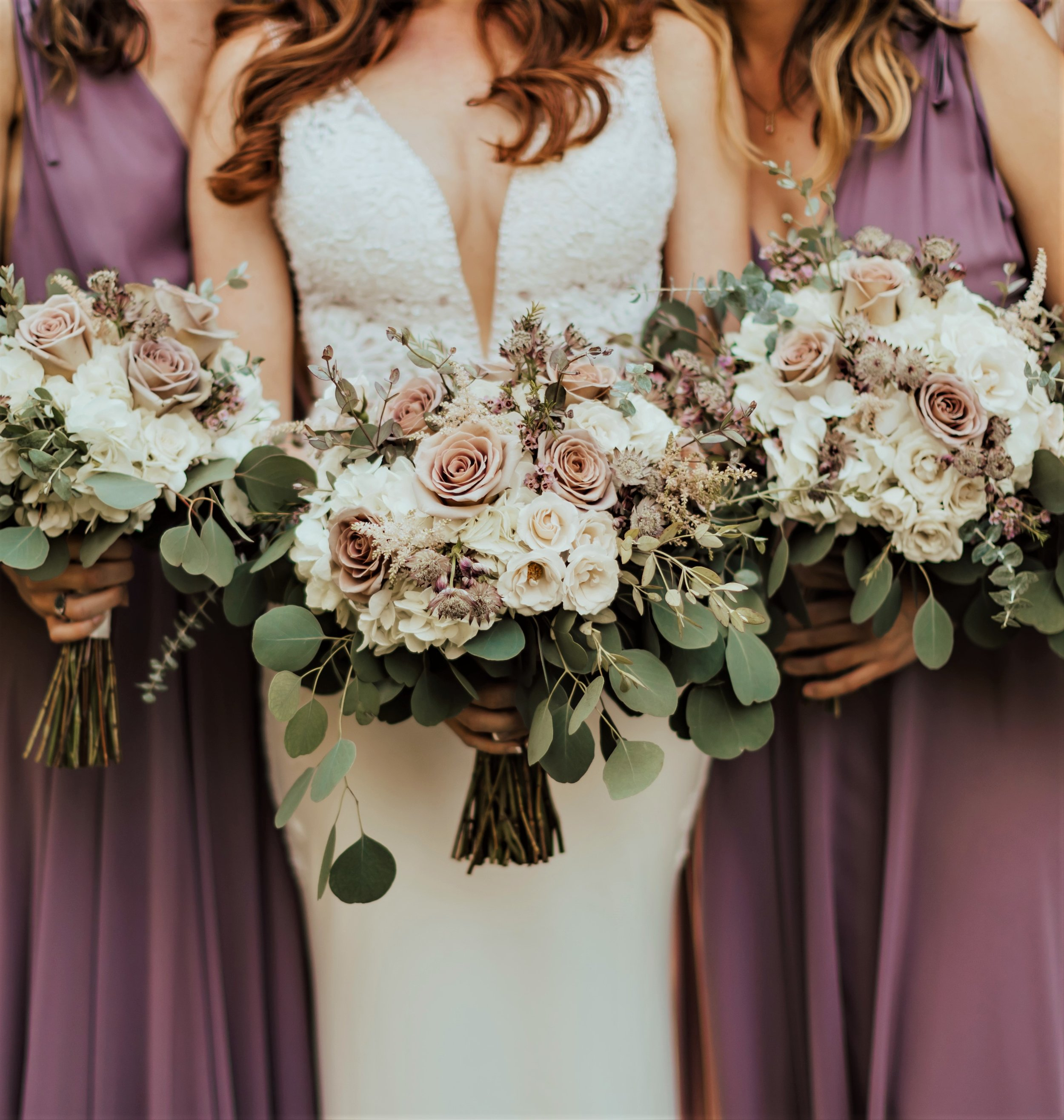 weddingday-137 Bouquet.jpg