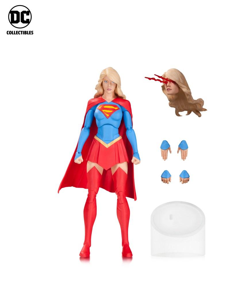 14808-dc-collectibles-dc-icons-supergirl-rebirth-af-v01-r01-232973.jpg
