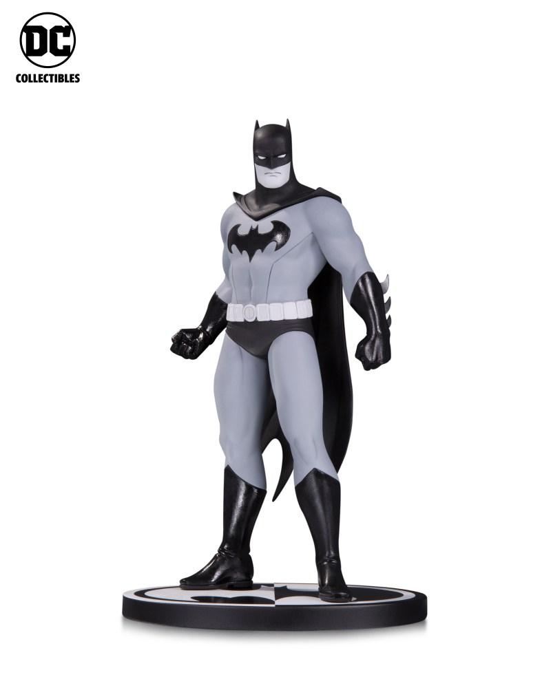 fab2f-dc-collectibles-bm-bw-conner-batman-v01-r01-232994.jpg