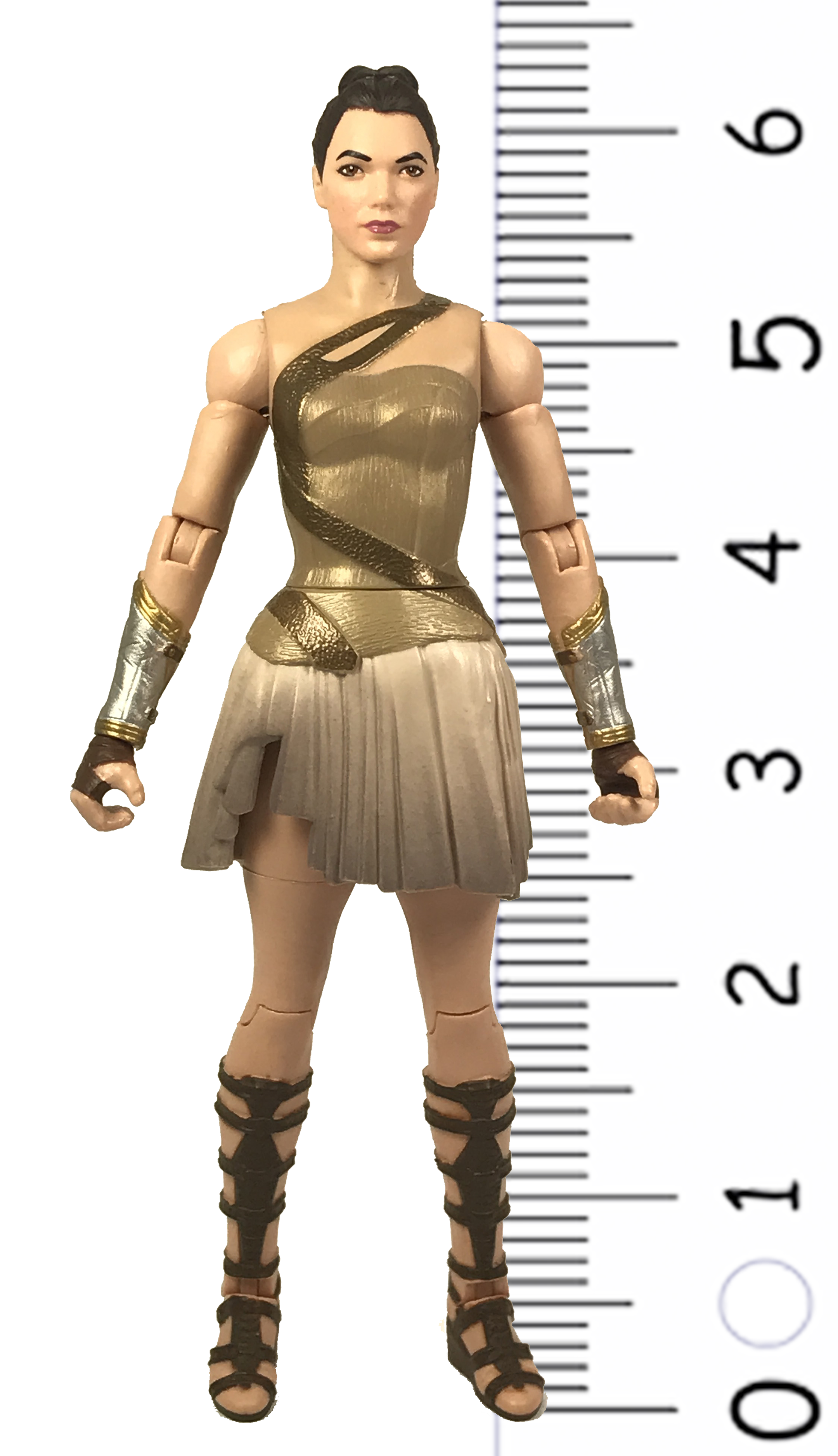 Height.png