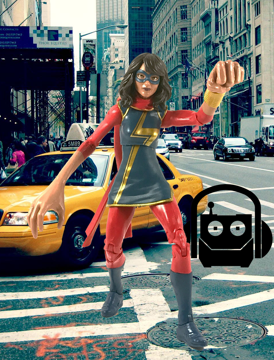Ms Marvel City.png