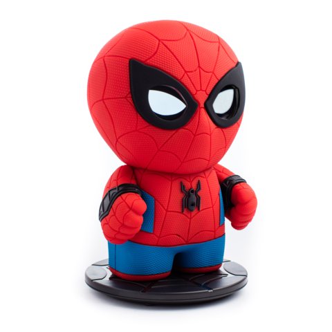 Spidey03.2_large.png