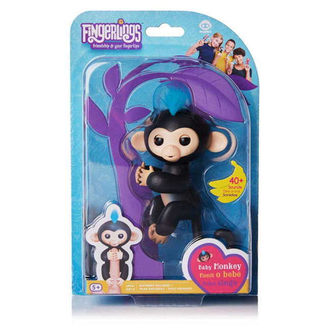 wowwee-fingerlings-interactive-baby-monkey-toy-finn--7698E7EB.pt01.zoom.jpg