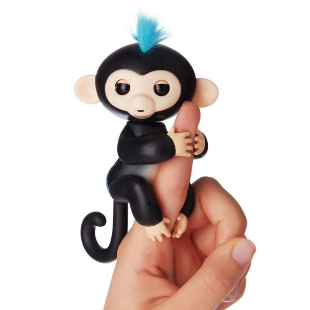 wowwee-fingerlings-interactive-baby-monkey-toy-finn--7698E7EB.zoom.jpg