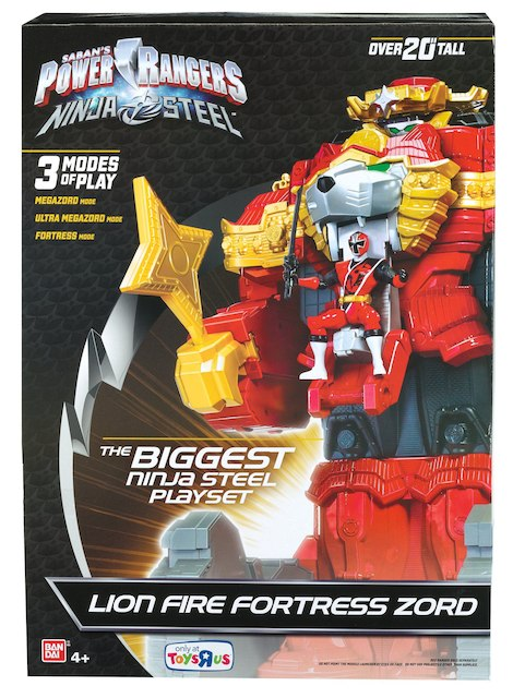 power-rangers-ninja-steel-lion-fire-fortress-zord-20-inch-action-figure--5AC4A117.pt01.zoom.jpg