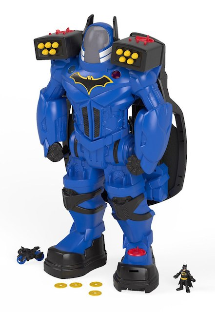 imaginext-dc-super-friends-batbot-xtreme--A6FC96F9.pt01.zoom.jpg
