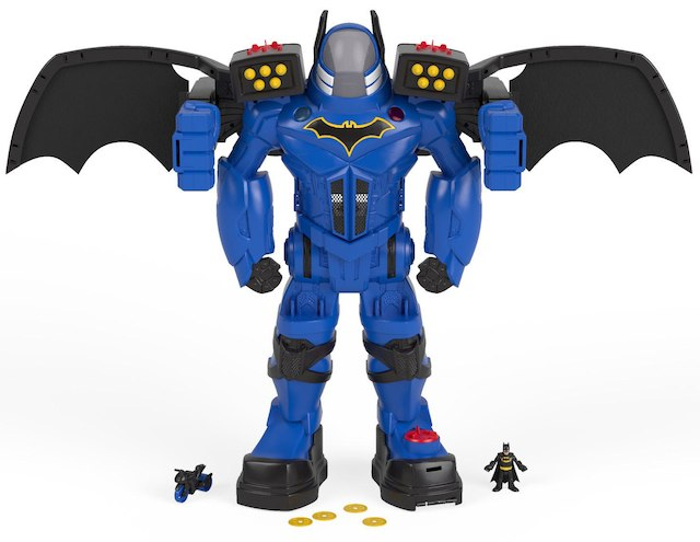 imaginext-dc-super-friends-batbot-xtreme--A6FC96F9.zoom.jpg