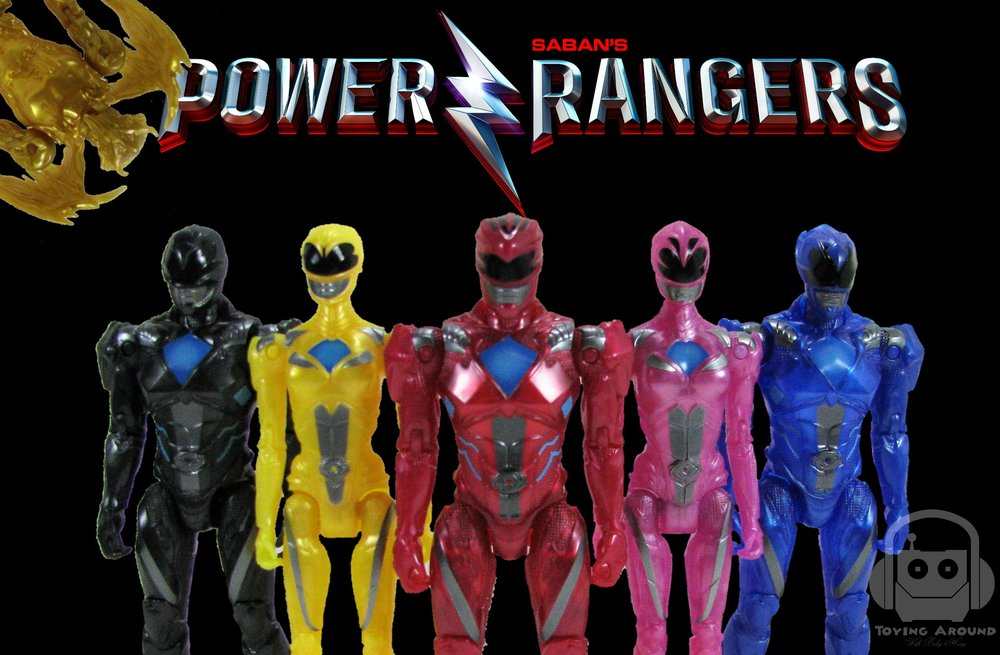 power rangers movie cover.jpg