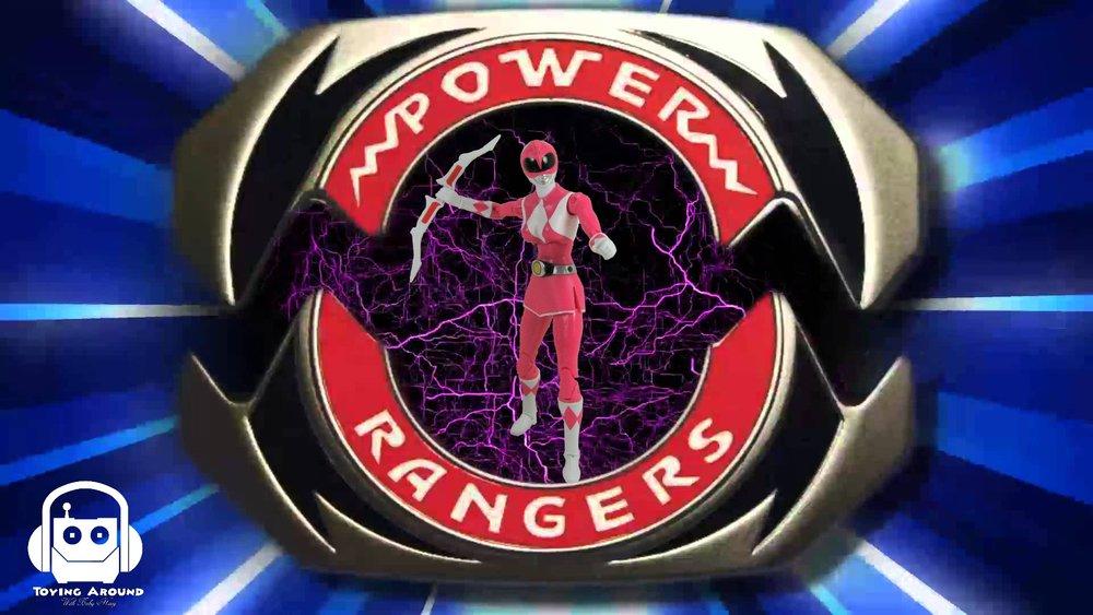 pink ranger header.jpg