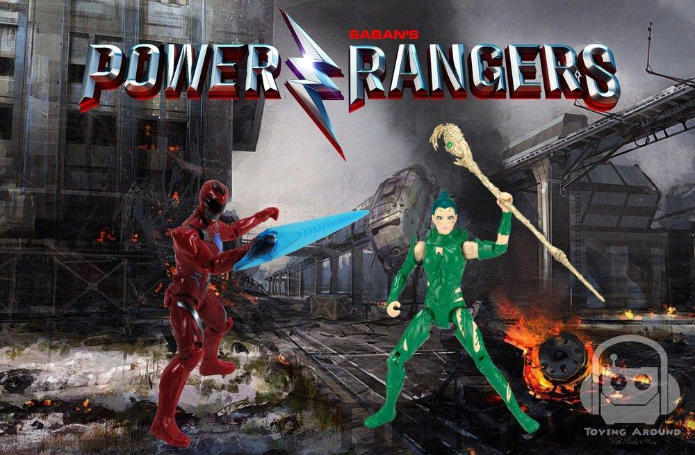 red ranger movie toying around.jpg