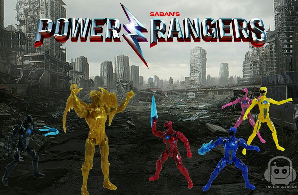 power rangers movie toying around.jpg