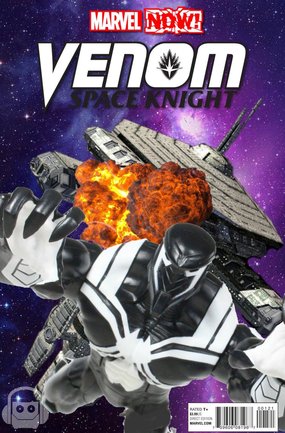 venom toying around.jpg