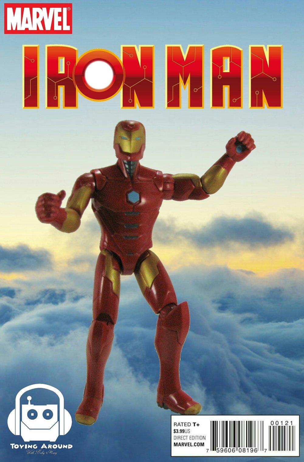 iron man toying around.jpg