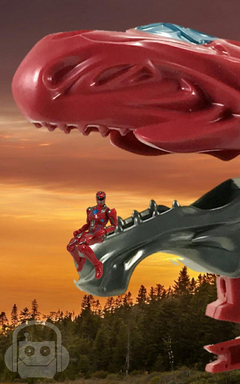 6 inch red ranger toying around.jpg