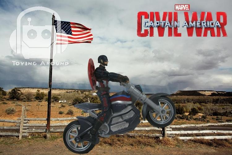 f25d6-marvelheader17.jpg