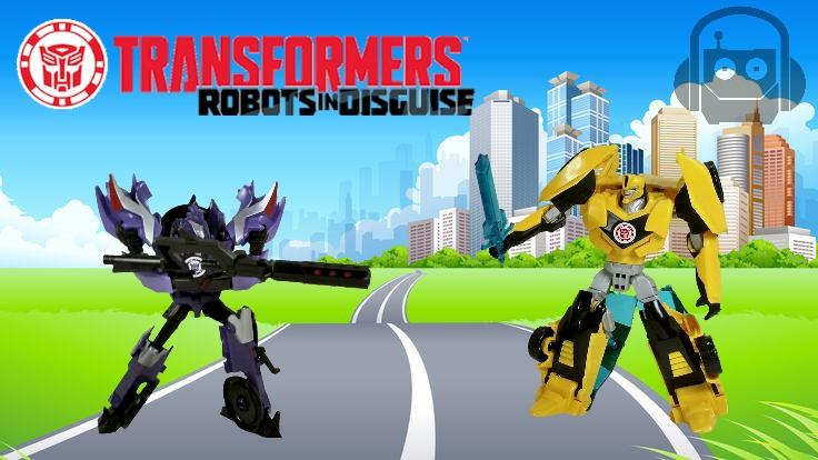 ad327-transformers1.jpg