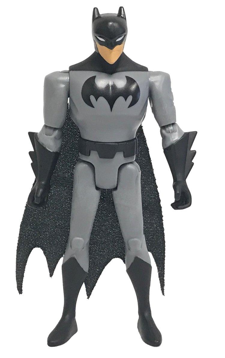 Justice League Action Batman.jpg