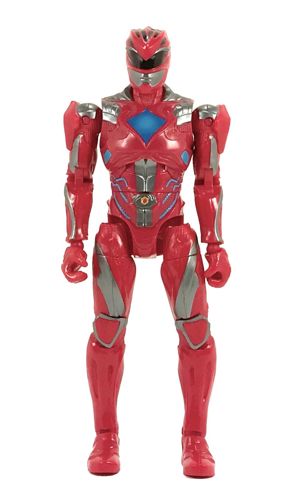Red Ranger Movie.JPG