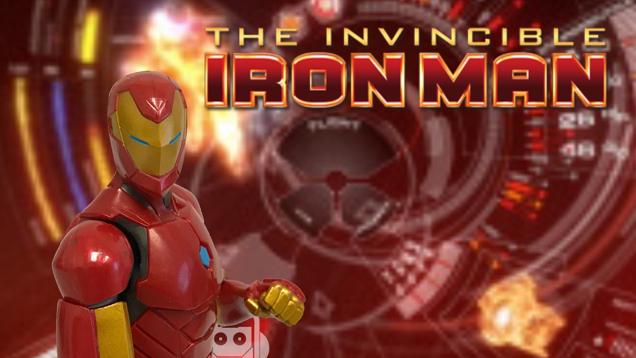 Iron Man Header.jpg
