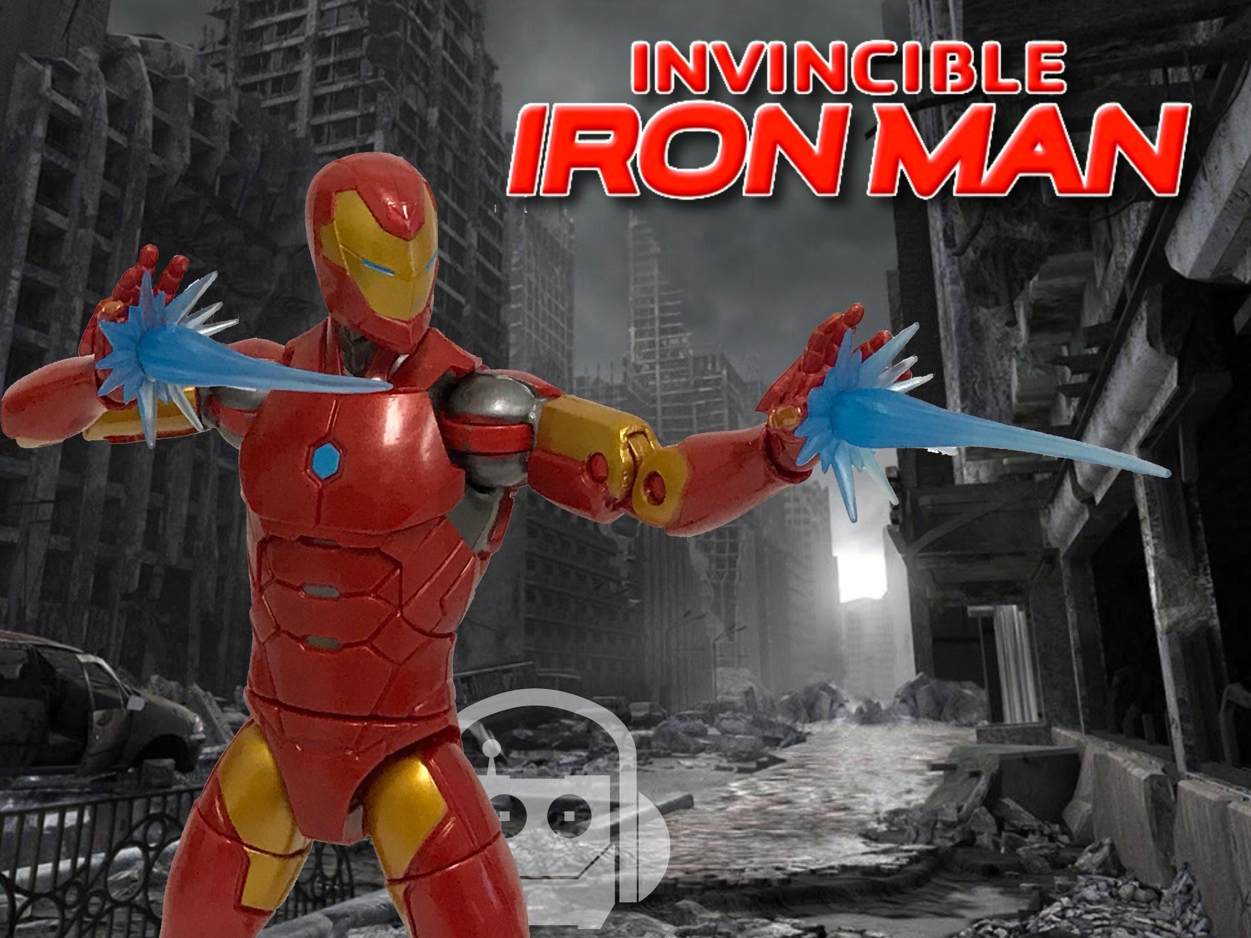 tying around iron man.jpg