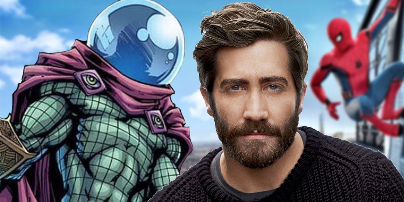 Jake-Gyllenhaal-as-Mysterio-in-Spider-Man.jpg