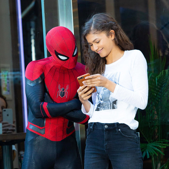 Tom-Holland-Zendaya-Movie-Set-Spider-Man-Far-From-Home-Tom-Lorenzo-Site-14.jpg