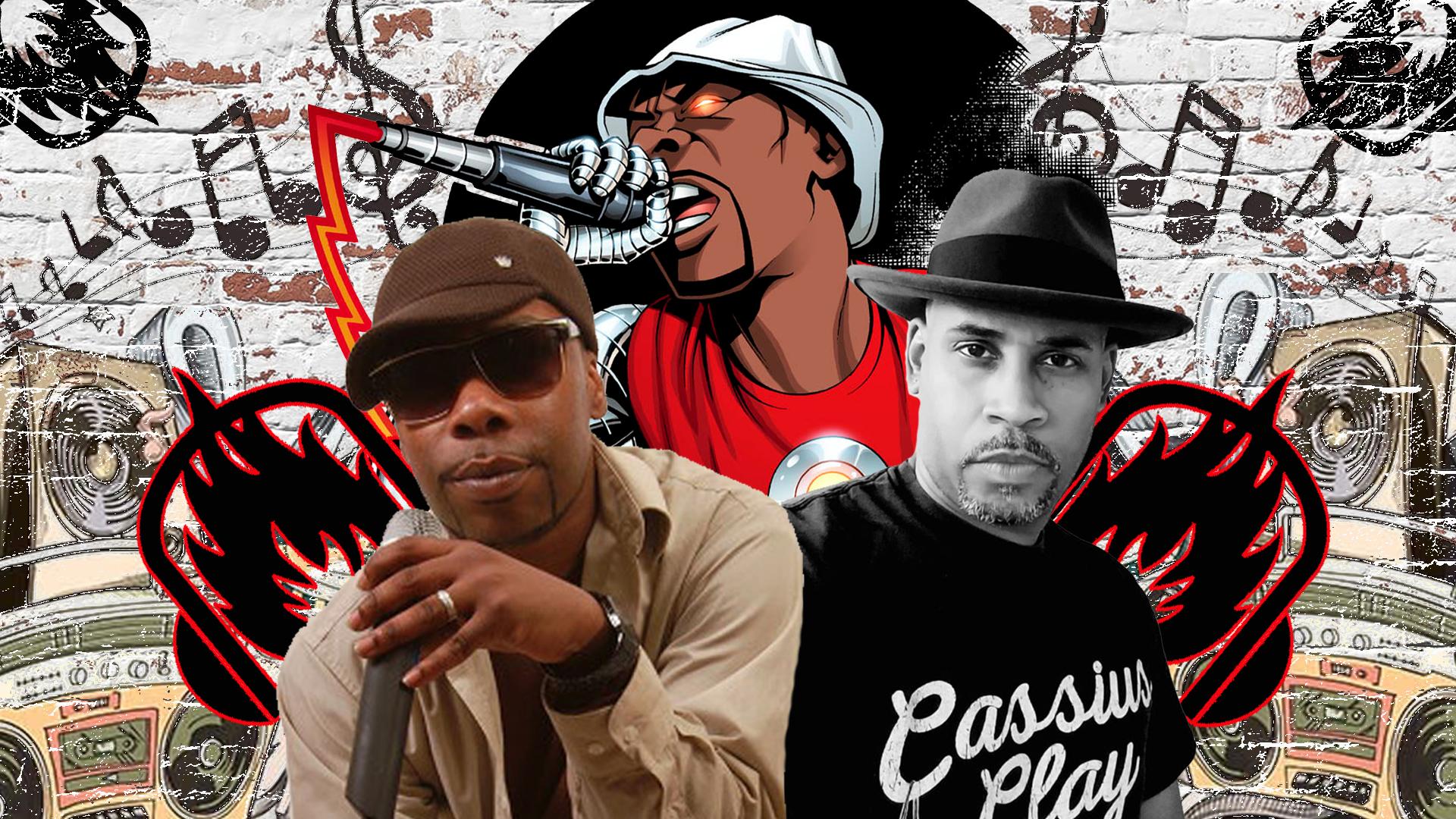 NYCC Music Panel.jpg