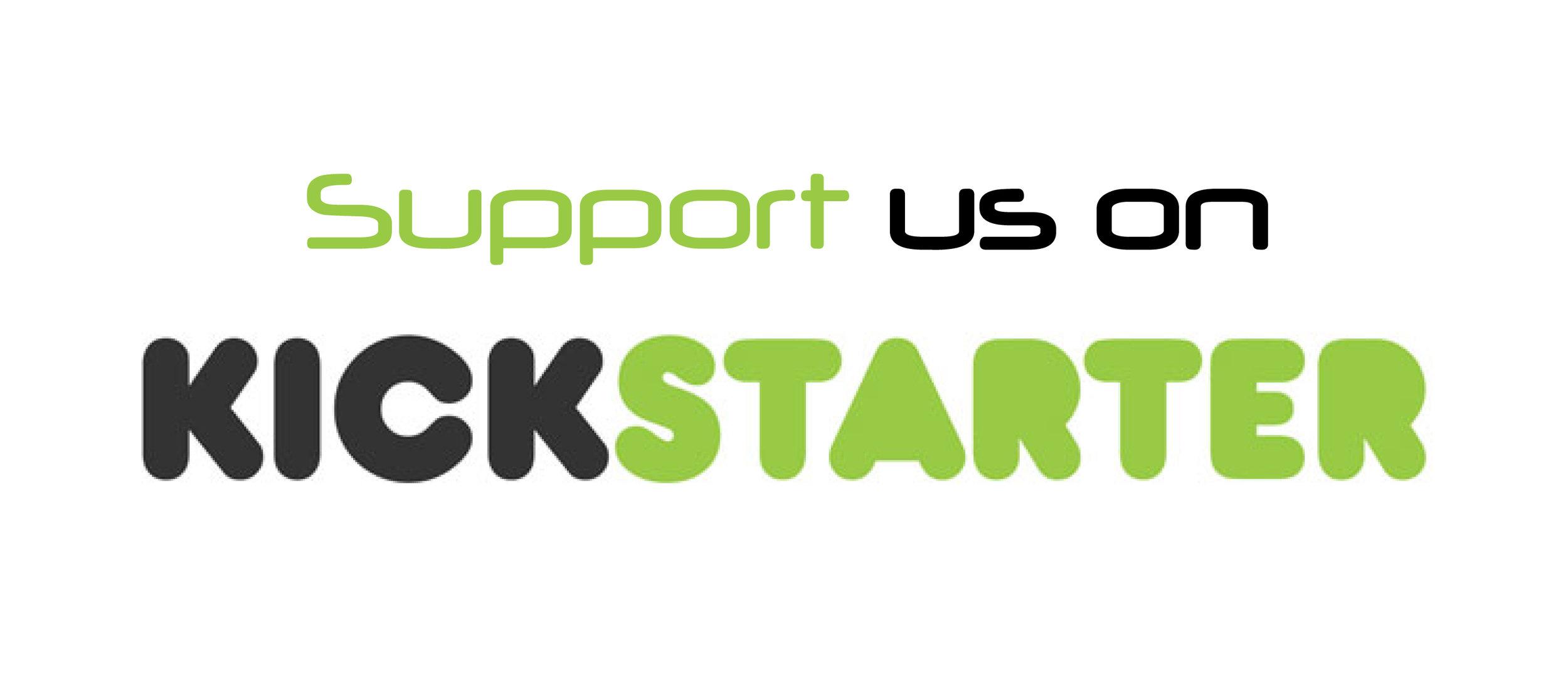Kickstarter-Logo-.jpg