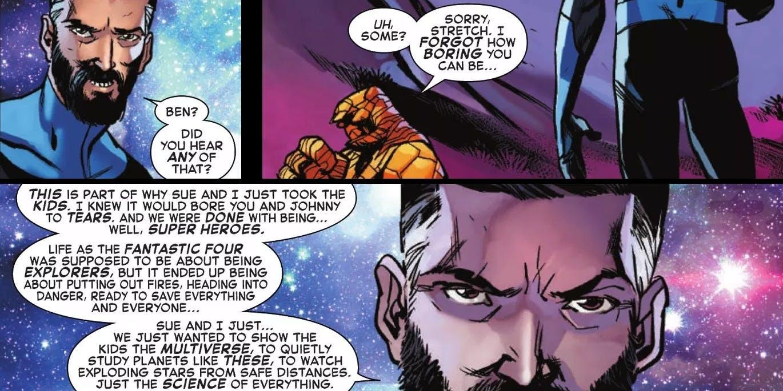 Fantastic-Four-Return-Explained-Comic.jpeg