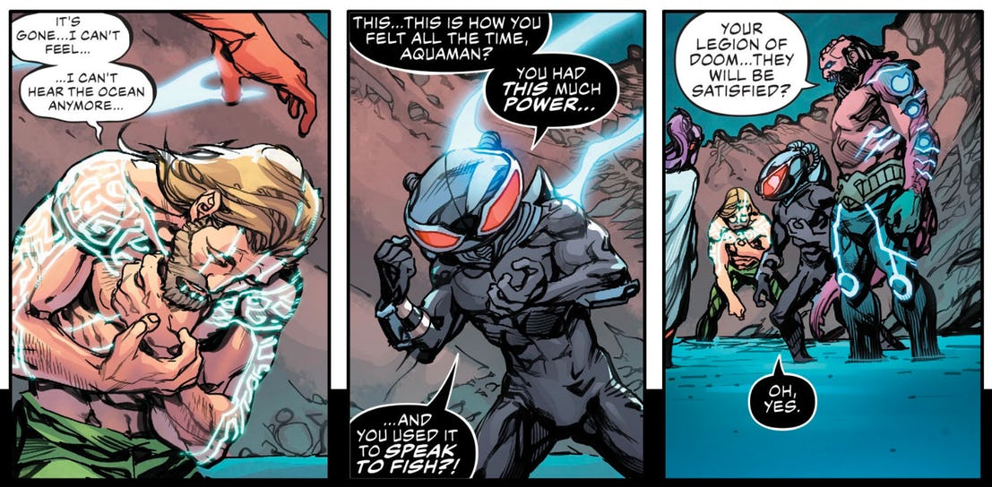 black-manta-steals-aquaman-power.jpg