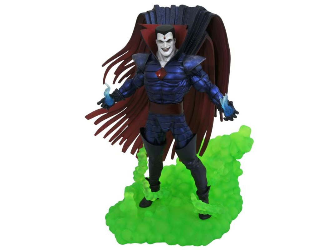Mr-Sinister-Gallery-Statue-02__scaled_800.jpg