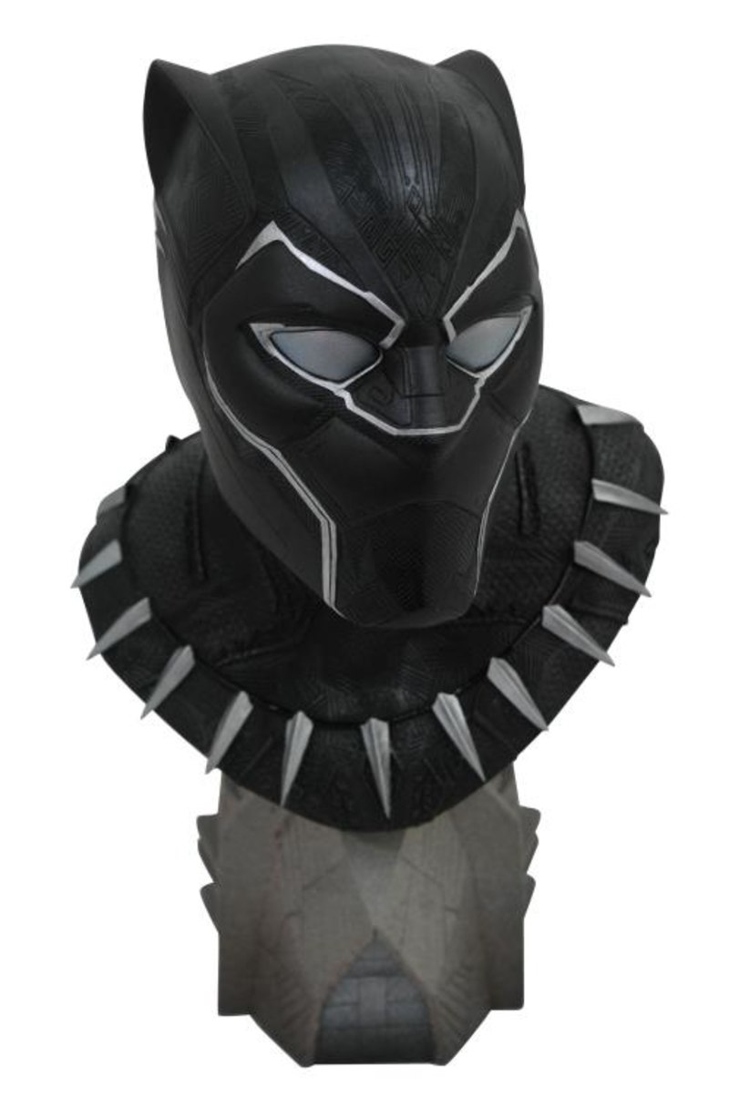 Black-Panther-Bust__scaled_800.jpg