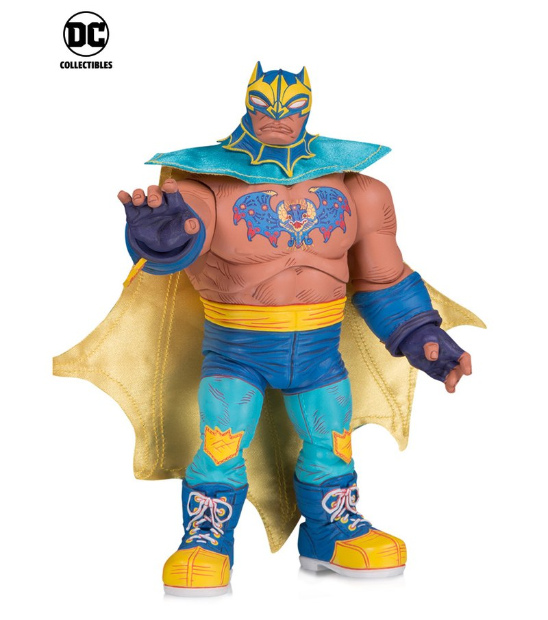 DC-Collectibles-Luchadores-02__scaled_800.jpg
