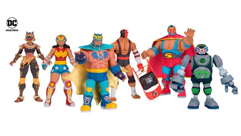 DC-Collectibles-Luchadores-01__scaled_800.jpg