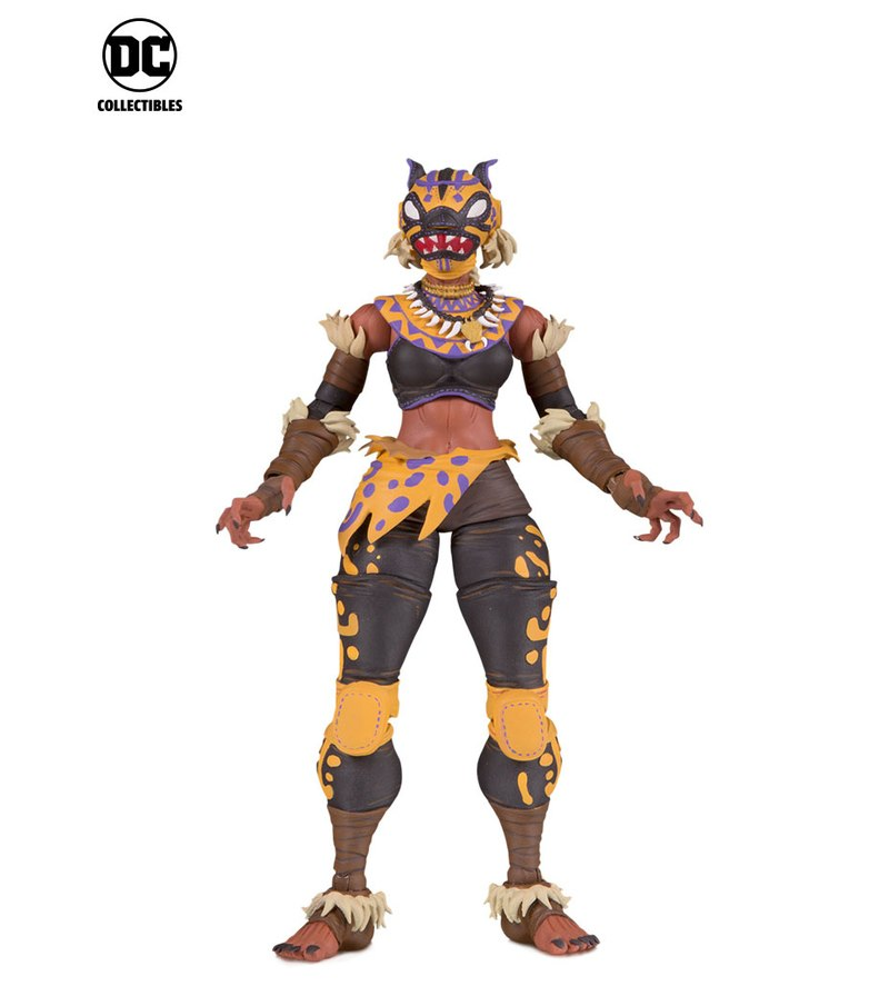 DC-Collectibles-Luchadores-03__scaled_800.jpg