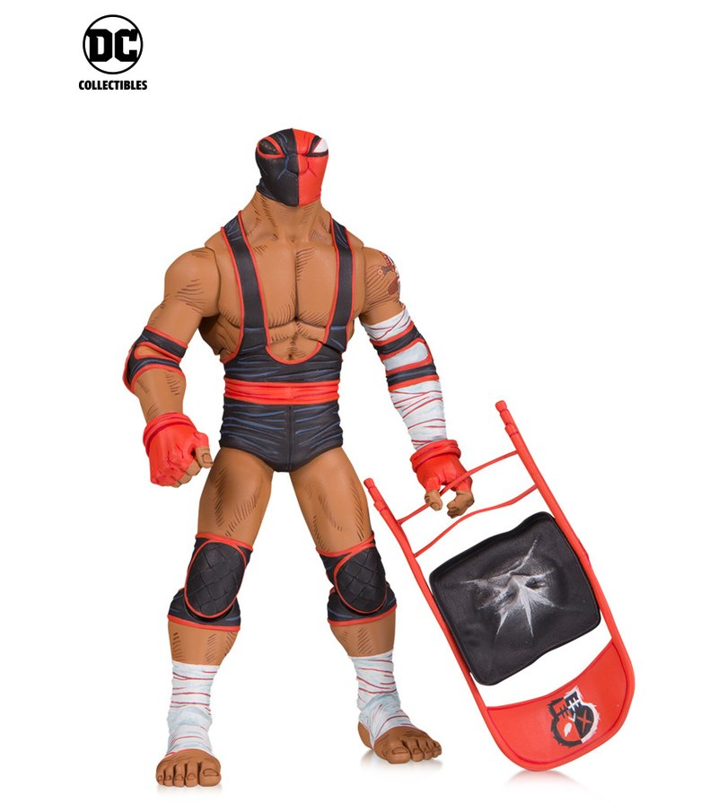 DC-Collectibles-Luchadores-04__scaled_800.jpg
