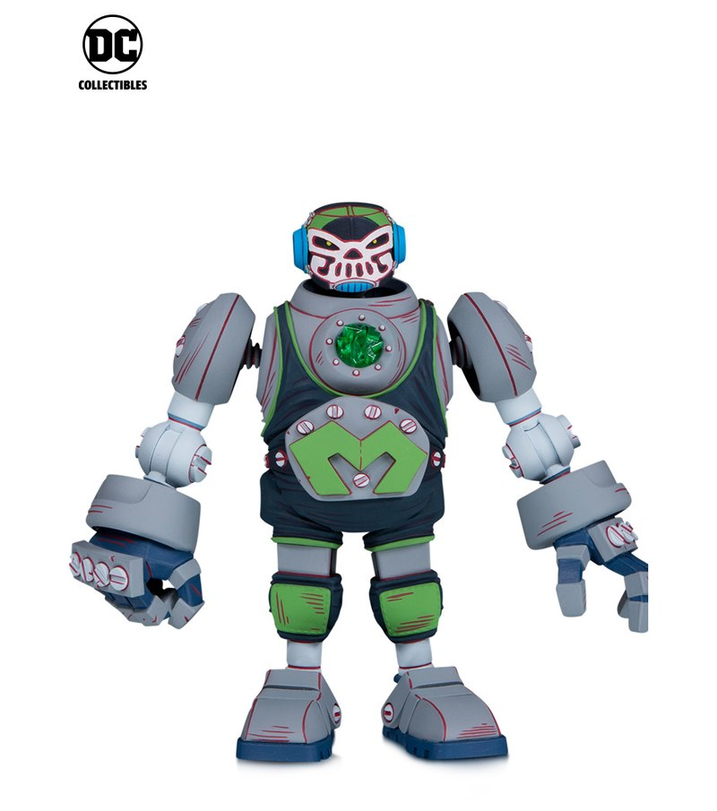 DC-Collectibles-Luchadores-05__scaled_800.jpg