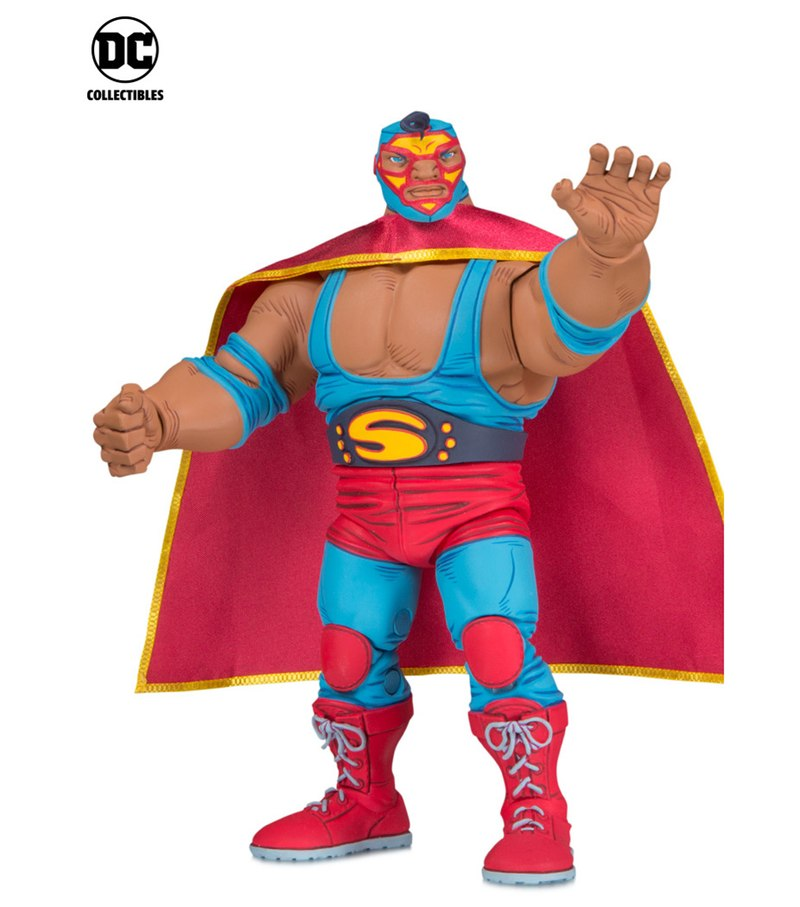 DC-Collectibles-Luchadores-06__scaled_800.jpg