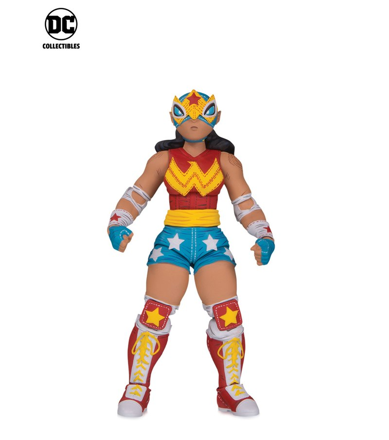 DC-Collectibles-Luchadores-07__scaled_800.jpg
