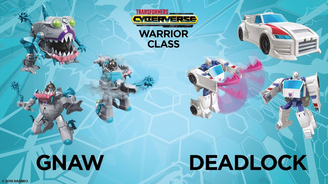 Toy Fair 2019 - New Cyberverse Stock Photos Show Off Alpha Trion Deadlock Scraplet Gnaw More (2)__scaled_600.jpg