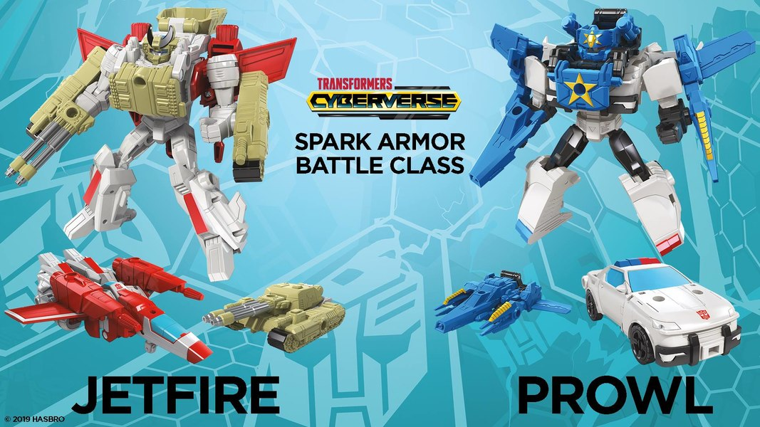 Toy Fair 2019 - New Cyberverse Stock Photos Show Off Alpha Trion Deadlock Scraplet Gnaw More (3)__scaled_600.jpg
