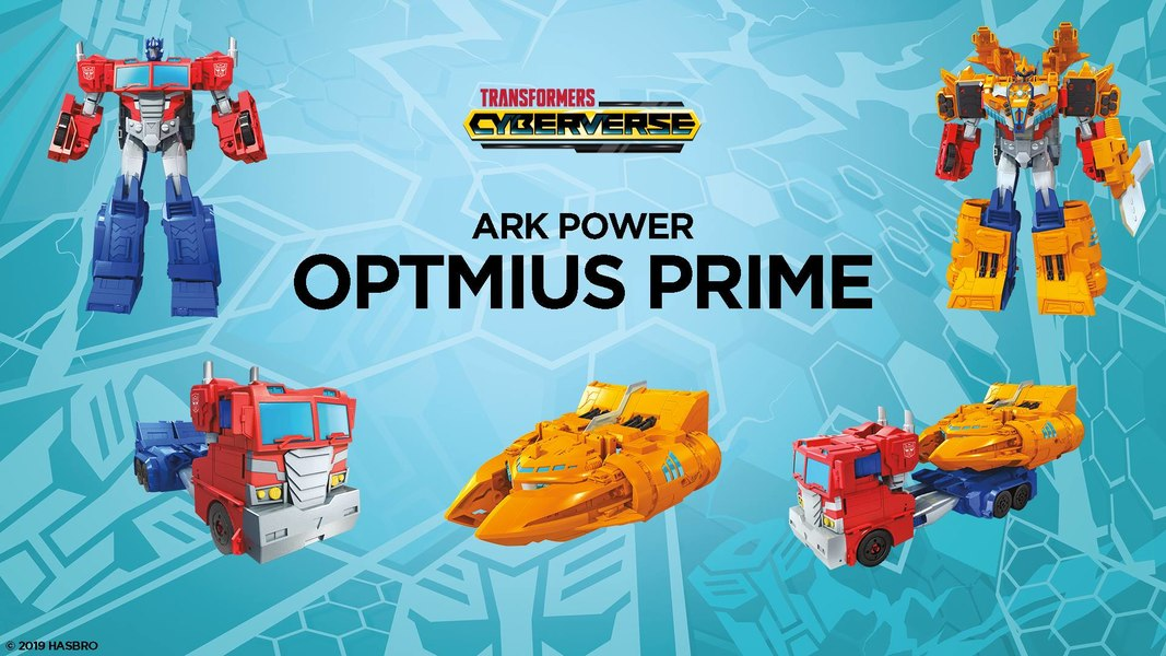 Toy Fair 2019 - New Cyberverse Stock Photos Show Off Alpha Trion Deadlock Scraplet Gnaw More (4)__scaled_600.jpg