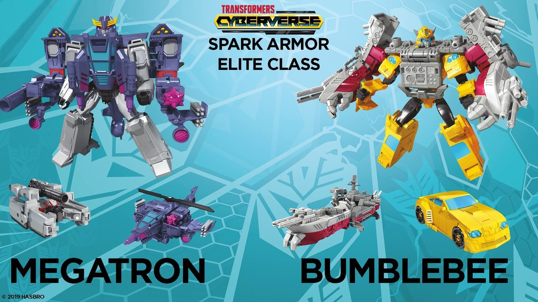 Toy Fair 2019 - New Cyberverse Stock Photos Show Off Alpha Trion Deadlock Scraplet Gnaw More (5)__scaled_600.jpg
