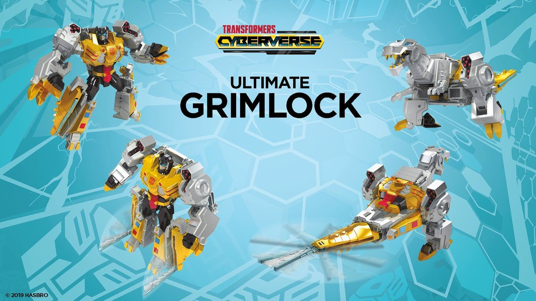 Toy Fair 2019 - New Cyberverse Stock Photos Show Off Alpha Trion Deadlock Scraplet Gnaw More (6)__scaled_600.jpg