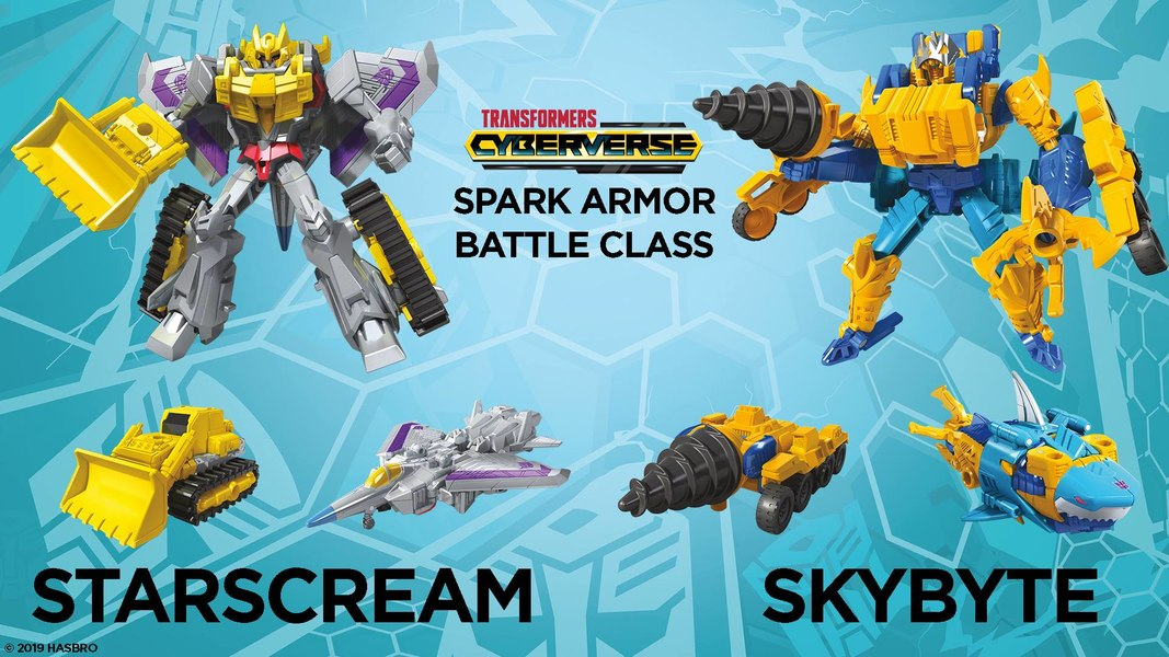 Toy Fair 2019 - New Cyberverse Stock Photos Show Off Alpha Trion Deadlock Scraplet Gnaw More (8)__scaled_600.jpg