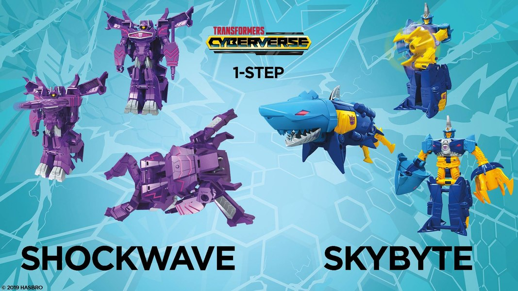 Toy Fair 2019 - New Cyberverse Stock Photos Show Off Alpha Trion Deadlock Scraplet Gnaw More (9)__scaled_600.jpg