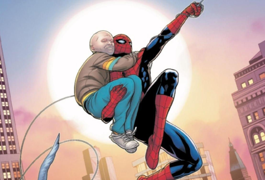 Spider-Bite-ending.png.jpeg