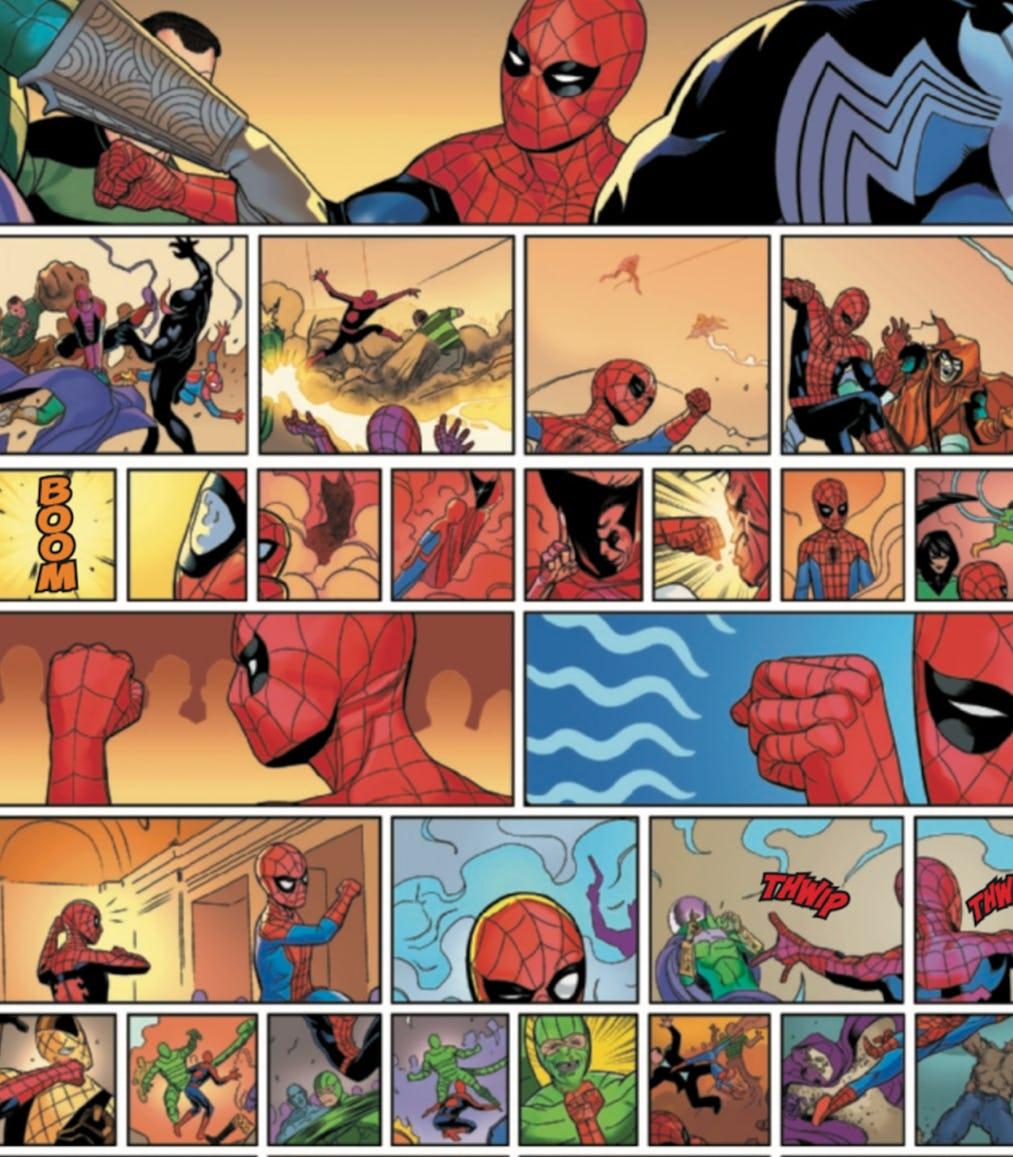 Friendly-Neighbor-Spider-Man-spread-1093.png.jpeg