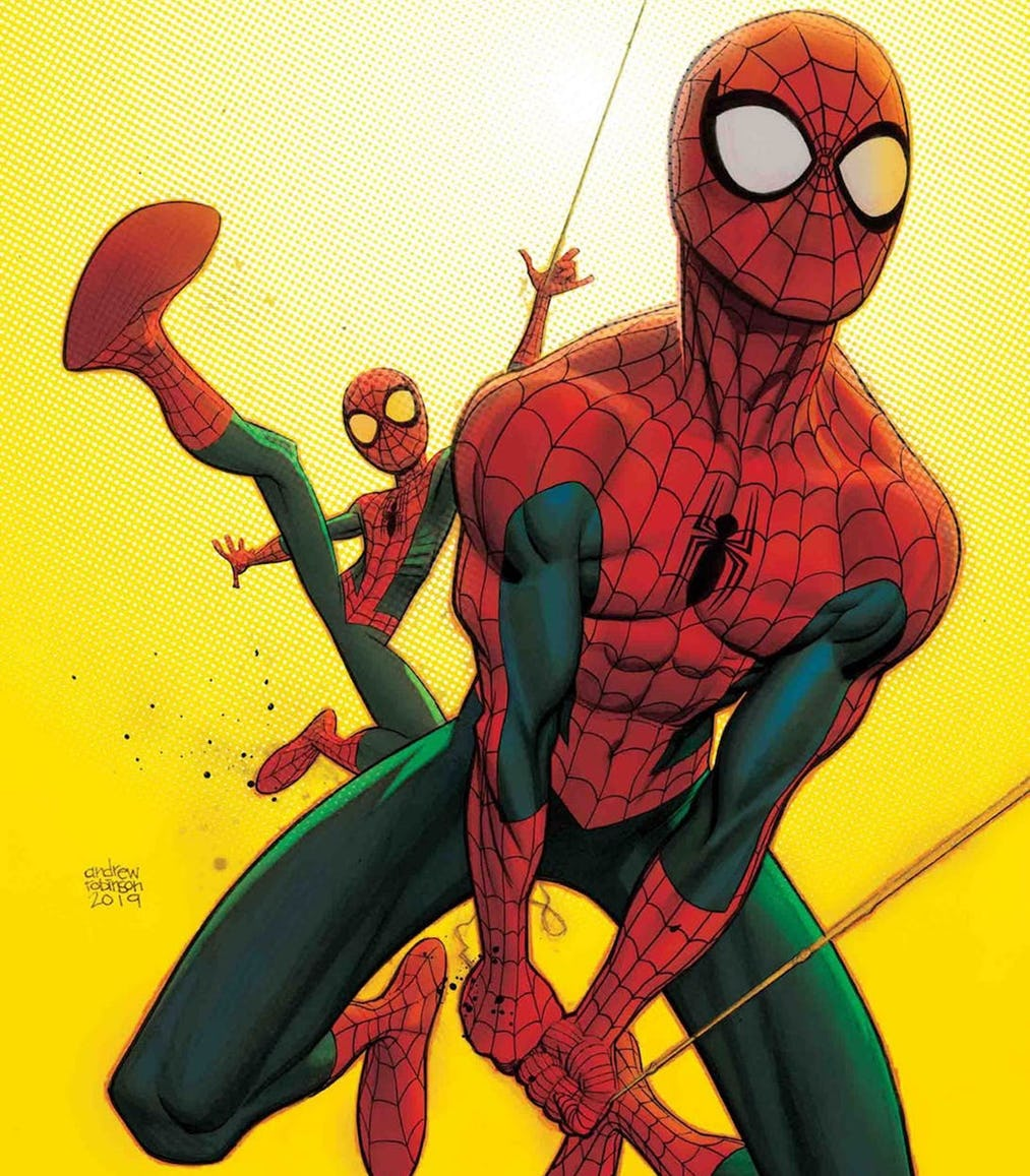 friendly-neighborhood-spider-man-6-1093.jpg